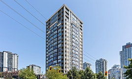 602-850 Royal Avenue, New Westminster, BC, V3M 1A6