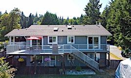 6144 Fairway Avenue, Sechelt, BC, V7Z 0L6