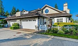 10-5130 Ashfeild Road, West Vancouver, BC, V7W 2X5