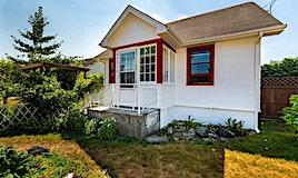 45930 Chesterfield Avenue, Chilliwack, BC, V2P 1M4