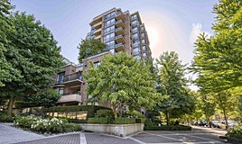 1009-170 W 1st Street, North Vancouver, BC, V7M 3P2