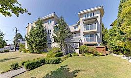 305-2215 Mcgill Street, Vancouver, BC, V5L 1C3