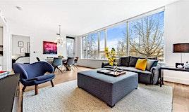204-6333 West Boulevard, Vancouver, BC, V6M 0C1