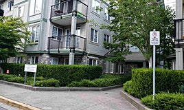 401-14859 100 Avenue, Surrey, BC, V3R 2V5