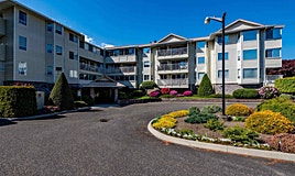 309-8725 Elm Drive, Chilliwack, BC, V2P 4Y3