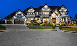 3936 159a Street, Surrey, BC, V3Z 0Y3