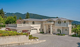 890 Kenwood Road, West Vancouver, BC, V7S 1S9