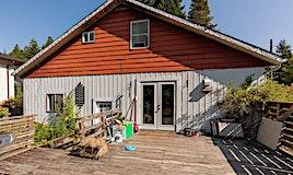 1516 Depot Road, Squamish, BC, V0N 1T0