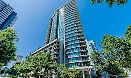 1001-1616 Bayshore Drive, Vancouver, BC, V6G 3L1