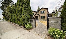 14585 16 Avenue, Surrey, BC, V4A 1R3