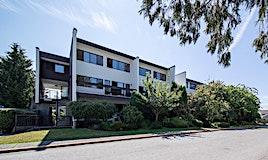5-7355 Montecito Drive, Burnaby, BC, V5A 1R3