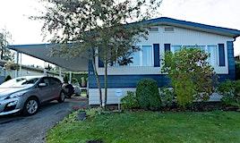 31-8254 134 Street, Surrey, BC, V3W 6M2