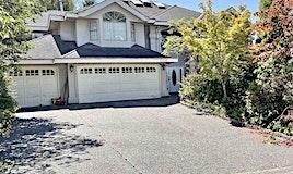 12232 102a Avenue, Surrey, BC, V3V 8A7
