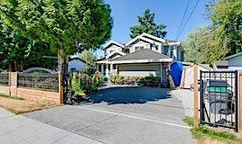 10475 138a Street, Surrey, BC, V3T 4L2