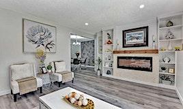 1612-10620 150th Street, Surrey, BC, V3R 7S1