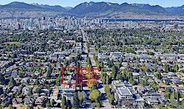 506 W 27th Avenue, Vancouver, BC, V5Z 2G2
