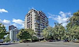 408-1100 Harwood Street, Vancouver, BC, V6E 1R7