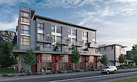 303-37762 Third Avenue, Squamish, BC, V8E 0A9