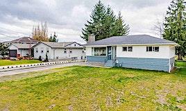 10253 Kent Road, Chilliwack, BC, V2P 5X8
