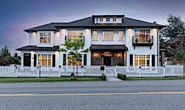 1388 160 Street, Surrey, BC, V4A 4W8