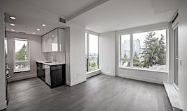 403-7777 Cambie Street, Vancouver, BC, V6P 3H9