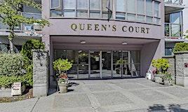 603-3455 Ascot Place, Vancouver, BC, V5R 6B7