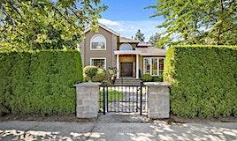 1556 W 62nd Avenue, Vancouver, BC, V6P 2E9