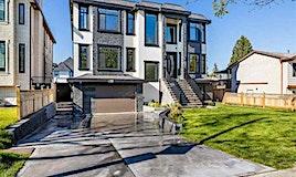 13277 78a Avenue, Surrey, BC, V3W 7B6