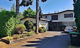 1020 W 55th Avenue, Vancouver, BC, V6P 1R1