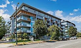 307-5289 Cambie Street, Vancouver, BC, V5Z 0J5