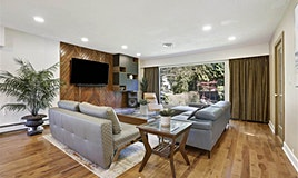 1666 SW Marine Drive, Vancouver, BC, V6P 6A9