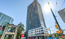 2001-5058 Joyce Street, Vancouver, BC, V5R 4G6