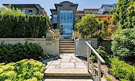 4408 W 3rd Avenue, Vancouver, BC, V6R 1N1