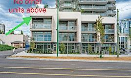 2368 Douglas Road, Burnaby, BC, V5B 0B5