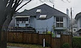 4251 Nanaimo Street, Vancouver, BC, V5N 5H6