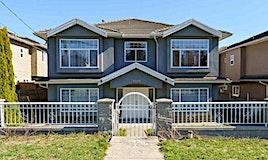 7220 Stride Avenue, Burnaby, BC, V3N 1T9