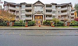 315-8139 121a Street, Surrey, BC, V3W 0Z2