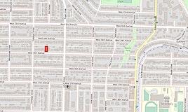 2627 W 35th Avenue, Vancouver, BC, V6N 2L9