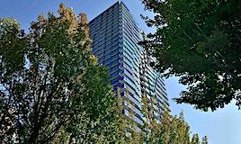 1701-5058 Joyce Street, Vancouver, BC, V5R 4G6