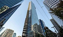 3202-1111 Alberni Street, Vancouver, BC, V6E 4V2