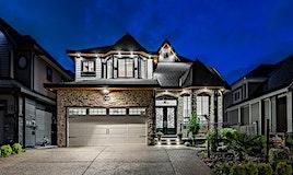 14933 69a Avenue, Surrey, BC, V3X 0Y9
