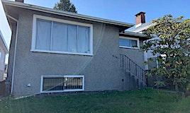 6751 Knight Street, Vancouver, BC, V5P 2W4