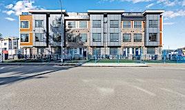 2-5476 Brydon Crescent, Langley, BC, V3A 0N7