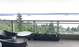 1102-3335 Cypress Place, West Vancouver, BC, V7S 3J8