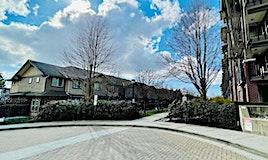 412-5885 Irmin Street, Burnaby, BC, V5J 0C2