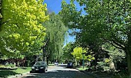 4655 W 6th Avenue, Vancouver, BC, V6R 1V6