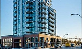 109-258 Sixth Street, New Westminster, BC, V3L 0G6