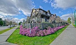 206-7227 Royal Oak Avenue, Burnaby, BC, V5J 0E2
