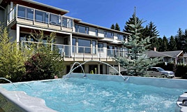 950 Greenwood Road, West Vancouver, BC, V7S 1X7