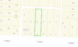 45 E 49th Avenue, Vancouver, BC, V5W 2G1